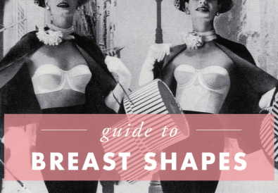 guide-to-different--breast-shapes