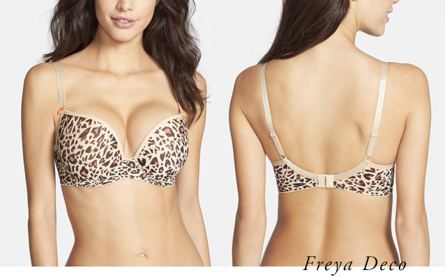 2abddfcb42586 The Best Plunge and U-Plunge Bras For Every Cup Size