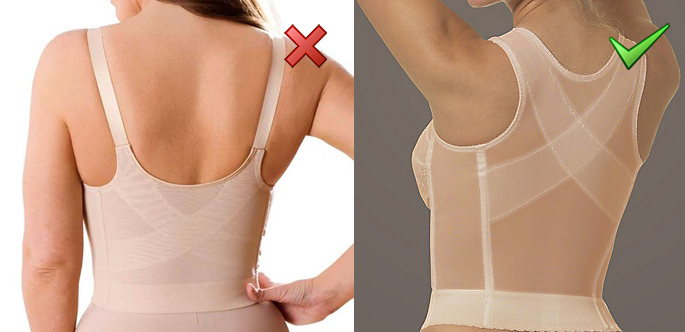 posture-bra-low-back
