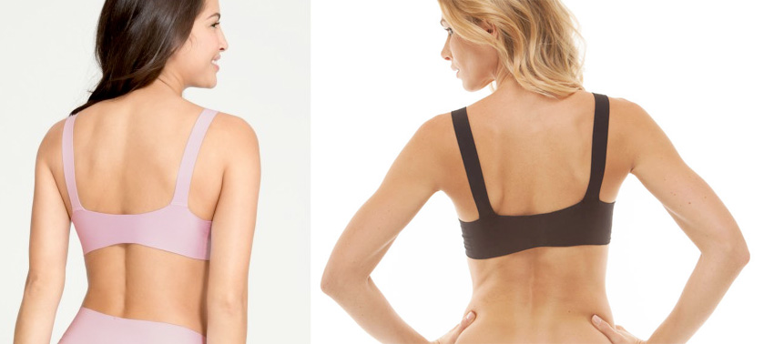 f819e305d7166 The Best Bra For Back Fat And Bonus Tips For Back Smoothing